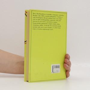 antikvární kniha Vejce a já, 2002
