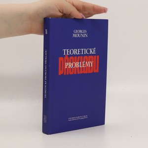 náhled knihy - Teoretické problémy překladu