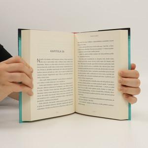 antikvární kniha Temné hlubiny : další případ Eriky Fosterové, 2017