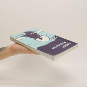 antikvární kniha Ranní promluvy : 1967-68, 2001
