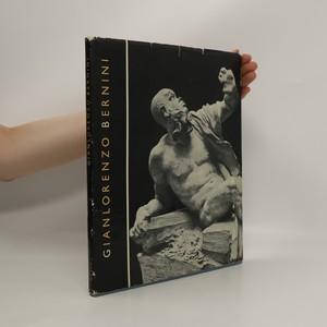 náhled knihy - Gianlorenzo Bernini: Nové prameny, svazek 57