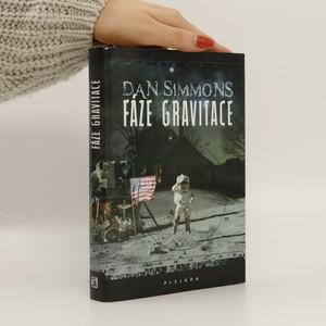 náhled knihy - Fáze gravitace
