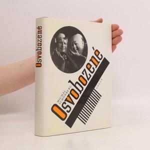 náhled knihy - Osvobozené