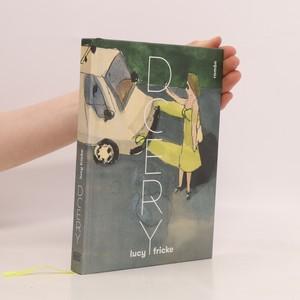 náhled knihy - Dcery