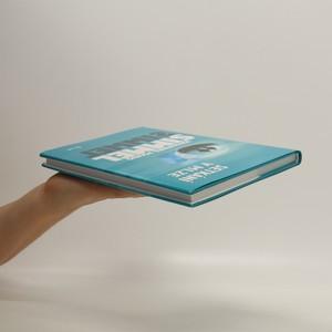 antikvární kniha Setkání v mlze, 2009