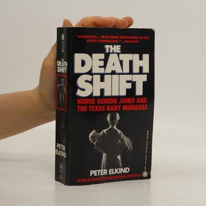 náhled knihy - The Death Shift