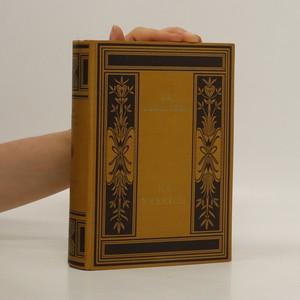 náhled knihy - Na kresách 3. a 4. díl, 1 svazek