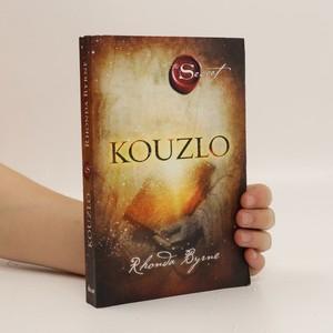 náhled knihy - Kouzlo