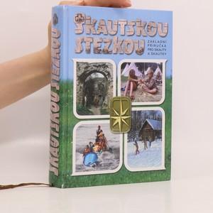 náhled knihy - Skautskou stezkou