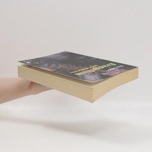 antikvární kniha Evangelium podle svatého lotra, 2008