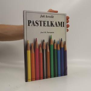 náhled knihy - Jak kreslit pastelkami