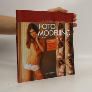 náhled knihy - Fotomodeling