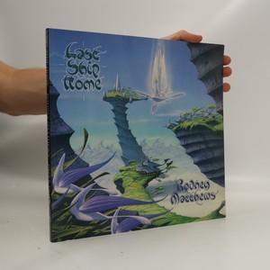 náhled knihy - Last ship home