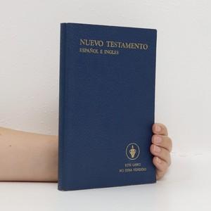 náhled knihy - Nuevo Testamento