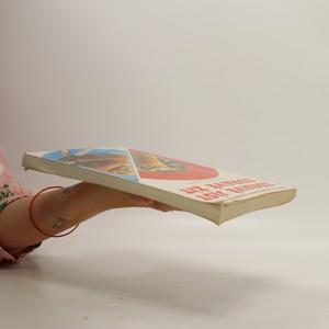 antikvární kniha Zdravě jíst, zdravě žít : Dělená strava. Náz.předch.Hubneme úspěšně pomocí metody Dr. Haye, 1994