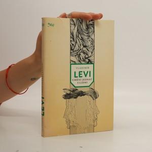 náhled knihy - Umění jednat s lidmi