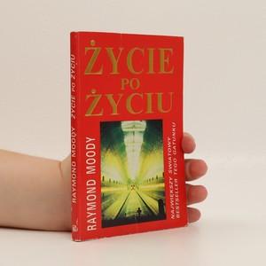 náhled knihy - Žycie po žyciu