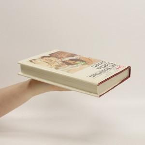 antikvární kniha Svatba století : Záznam biologického pokusu, 1986