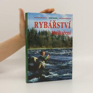 náhled knihy - Rybařství: Muškaření
