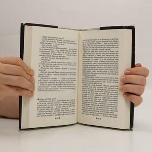 antikvární kniha Profesionální žena, 1991