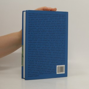 antikvární kniha Nový život. Sám proti maloměstu sám se svou depresí, 2005