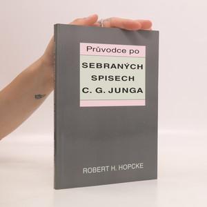 náhled knihy - Průvodce po sebraných spisech C. G. Junga