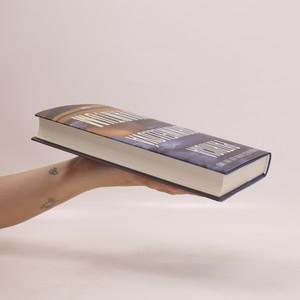 antikvární kniha Kvantum, 2021