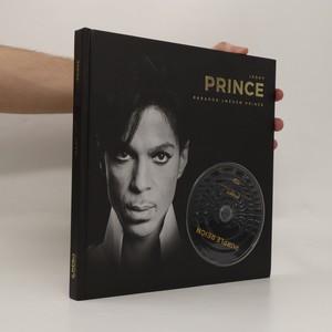 náhled knihy - Prince: paradox jménem Prince