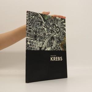 náhled knihy - František Krebs
