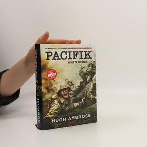 náhled knihy - Pacifik : peklo za oceánem