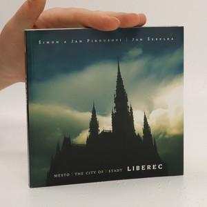 náhled knihy - Město Liberec