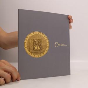 náhled knihy - Česká mincovna