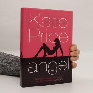 náhled knihy - Angel