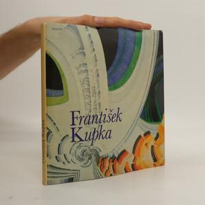 náhled knihy - František Kupka