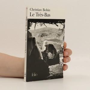 náhled knihy - Le Très-Bas