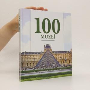 náhled knihy - 100 muzeí