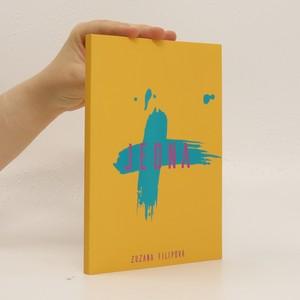 náhled knihy - Plus jedna