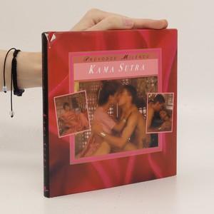 náhled knihy - Kama Sutra