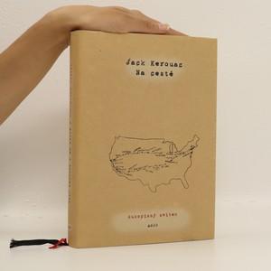 náhled knihy - Na cestě : rukopisný svitek