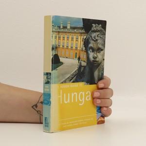náhled knihy - Hungary