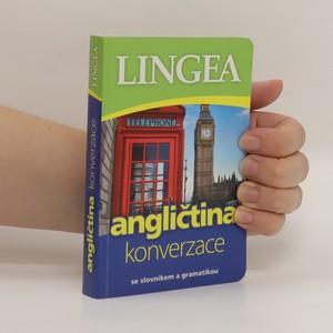 náhled knihy - Angličtina : konverzace : se slovníkem a gramatikou