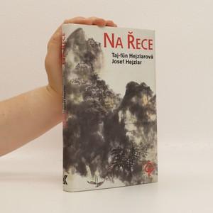 náhled knihy - Na Řece