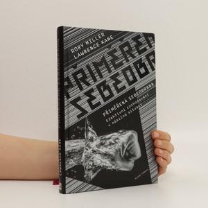 náhled knihy - Přiměřená sebeobrana : efektivní rozhodování v násilné situaci