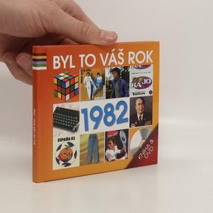 náhled knihy - Byl to váš rok (DVD)
