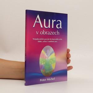 náhled knihy - Aura v obrazech