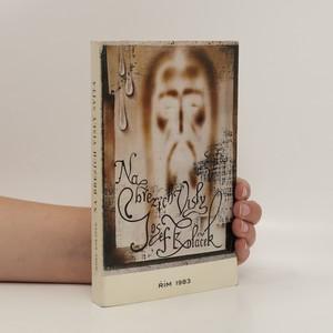 náhled knihy - Na březích Visly svítá : životopis Heleny Kowalské - Sestry Faustiny