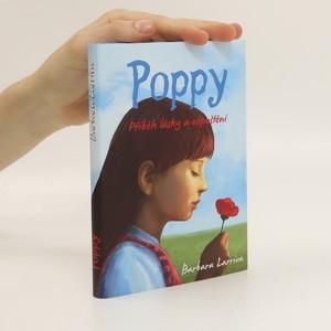 náhled knihy - Poppy : příběh lásky a odpuštění
