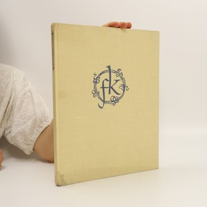 náhled knihy - Ferdiš Kostka