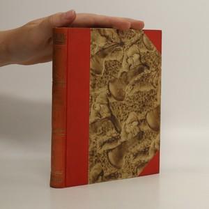 náhled knihy - Sebrané spisy XI.: Druhá kniha povídek a črt