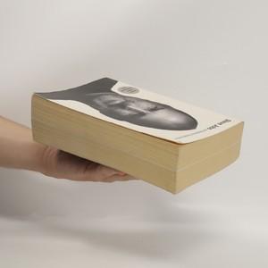 antikvární kniha Steve Jobs, 2015